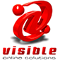 Visible Online Solutions